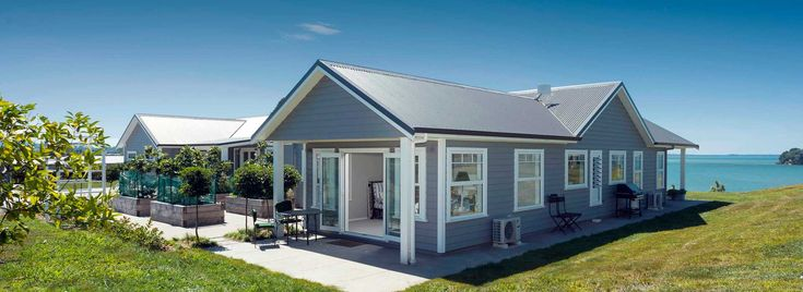 Tetley | Signature Homes