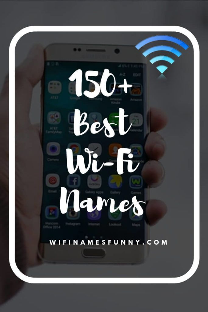 Wifi Wi Fi Best Names Router Wifirouter Wifi Names Best Wifi Funny Wifi Names