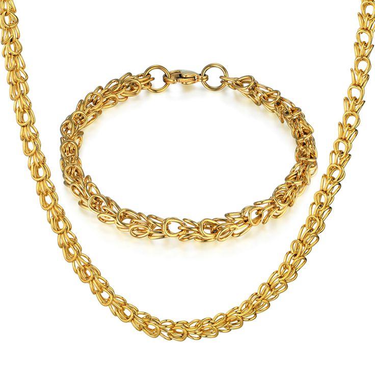 Fine Gold Chain Price In Dubai Ideas - Jewelry Collection Ideas ...