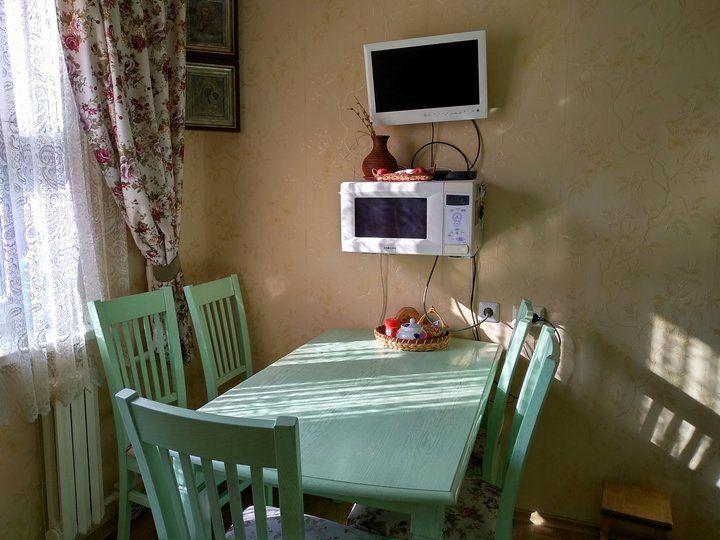 10 X 15 Living Room Interior New Ds D D D D N Dµ D N D N D D N N D D D N D D N N Dµn Nœ D D Dµd Dz N Dµd D D N Dµ Dºnƒn D D D N D Dµn D D Di 2020