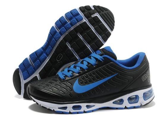 Nike Air Max Tailwind 5 men