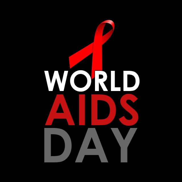 December 1st of every year is World AIDS Day, and it is an opportunity for people the world over to unite against HIV, show their support for people living with HIV, and to commemorate people who have died. Read more: http://www.allmale.com/blog/world-aids-day-2015/