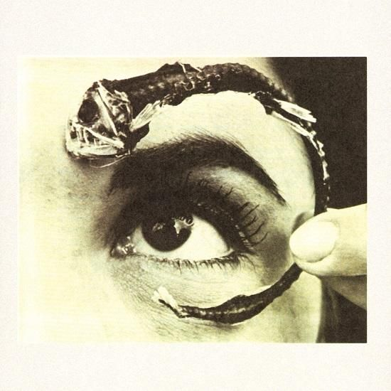 The Quietus | Features | Anniversary | Flying Saucer, Attack! Mr Bungle's Disco Volante Two Decades On