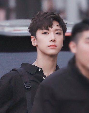 NCT Reactions   K-pop in 2019   Nct ten, Nct, Nct 127