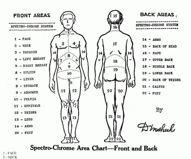 Ten Things You Should Do In Tattoo Pain Chart Foot   Tattoo Pain Chart Foot ift.tt/32nLNSn
