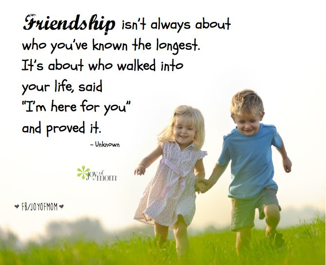 1000+ Ideas About Friendship Thoughts On Pinterest