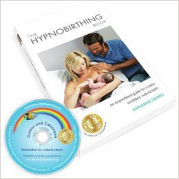 KG Hypnobirthing is a complete in-depth antenatal training programme designed to release fear and build confidence during birth.    Leading source of teaching and support in the UK and overseas.  The training of choice for UK midwives and hospitals.