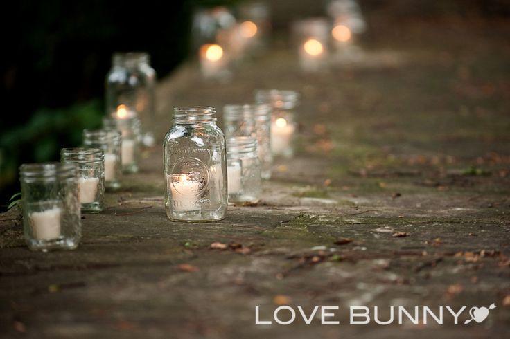 Ottawa Wedding Photography: A lovely evening…