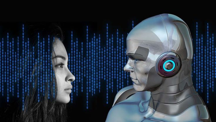 Chatbot is a term that has come up very often for some time. These conversational robots revolutionize the way man interacts with the machine.