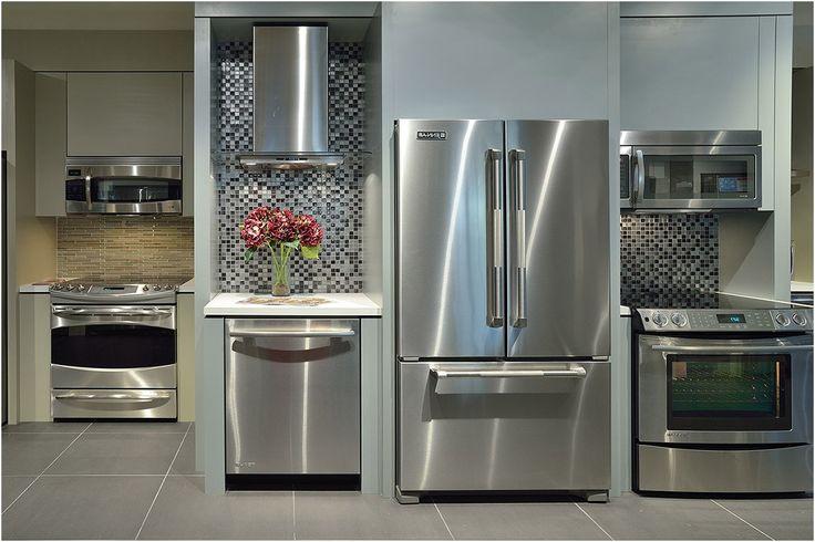Marvelous Designer Home Appliances Contemporary Best Inspiration