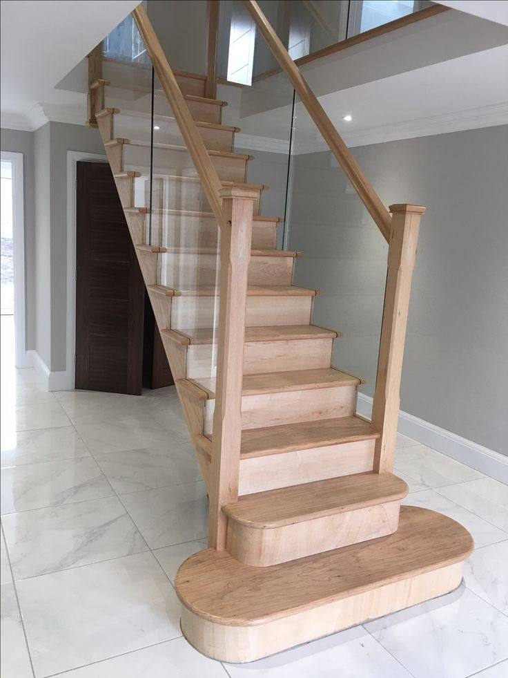 Best 116 Best Shaw Stairs Ltd Images On Pinterest Banisters 400 x 300
