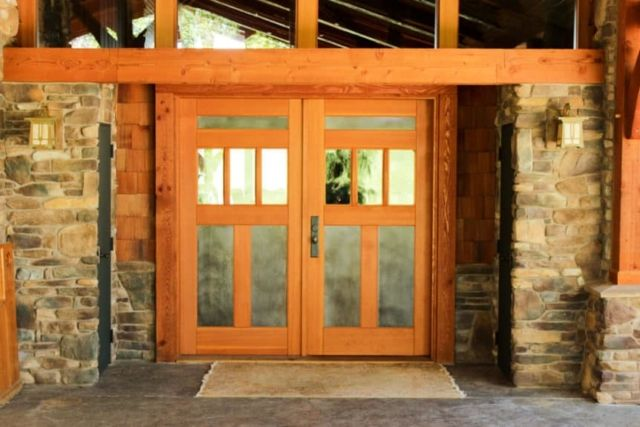 Best 25 carriage doors ideas on pinterest barn door for Real carriage hardware