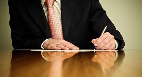 DIAN puede objetar precios de venta si al declarar, valores se apartan más del 25% del valor comercial « Notas Contador