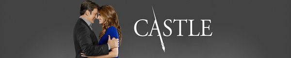 Castle and Stana Katic Win People's Choice Awards!
