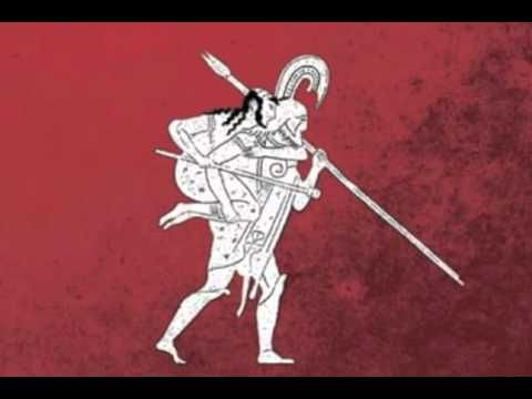 the role of fate in virgils aeneid In oedipus the king and the aeneid, fate is depicted in different ways despite the common perception that fate may be obstinate and is at times.
