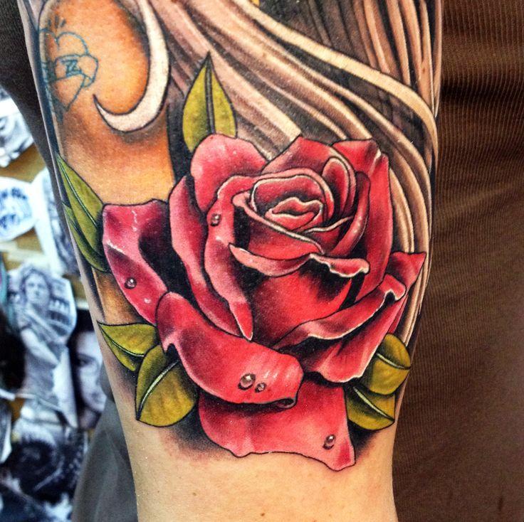 tatuagem new school - Pesquisa Google