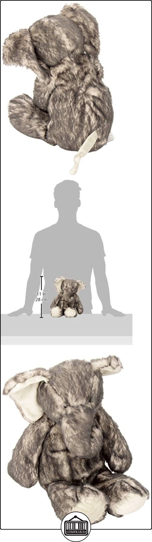 María Meyer 38cm FabFuzz elefante peluche  ✿ Regalos para recién nacidos - Bebes ✿ ▬► Ver oferta: http://comprar.io/goto/B00ITI8PVQ