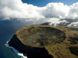 Isla de Pascua,
