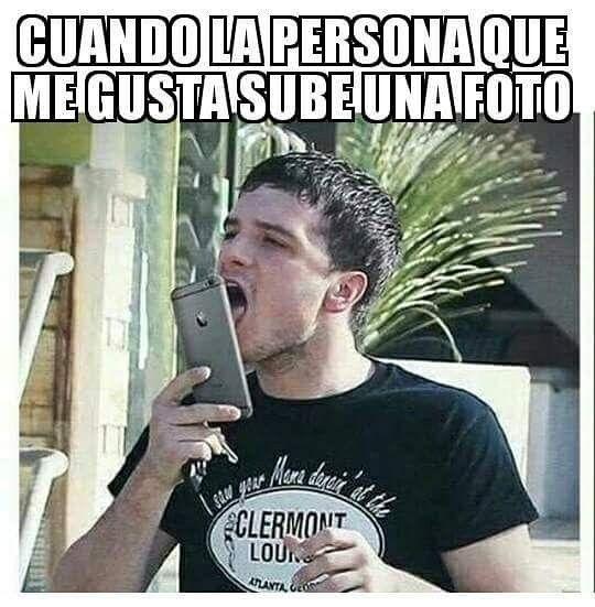 Enfermo ... #memes #chistes #chistesmalos #imagenesgraciosas #humor http://www.megamemeces.com/memeces/imagenes-de-humor-vs-videos-divertidos