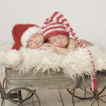 Una de las noticias que se repiten, año tras año, el día 1 de enero es el nacimiento del primer bebé. Periódicos y televisiones se lanzan a la caza y captura de las imágenes del bebé que nació en los primeros segundos del año nuevo.