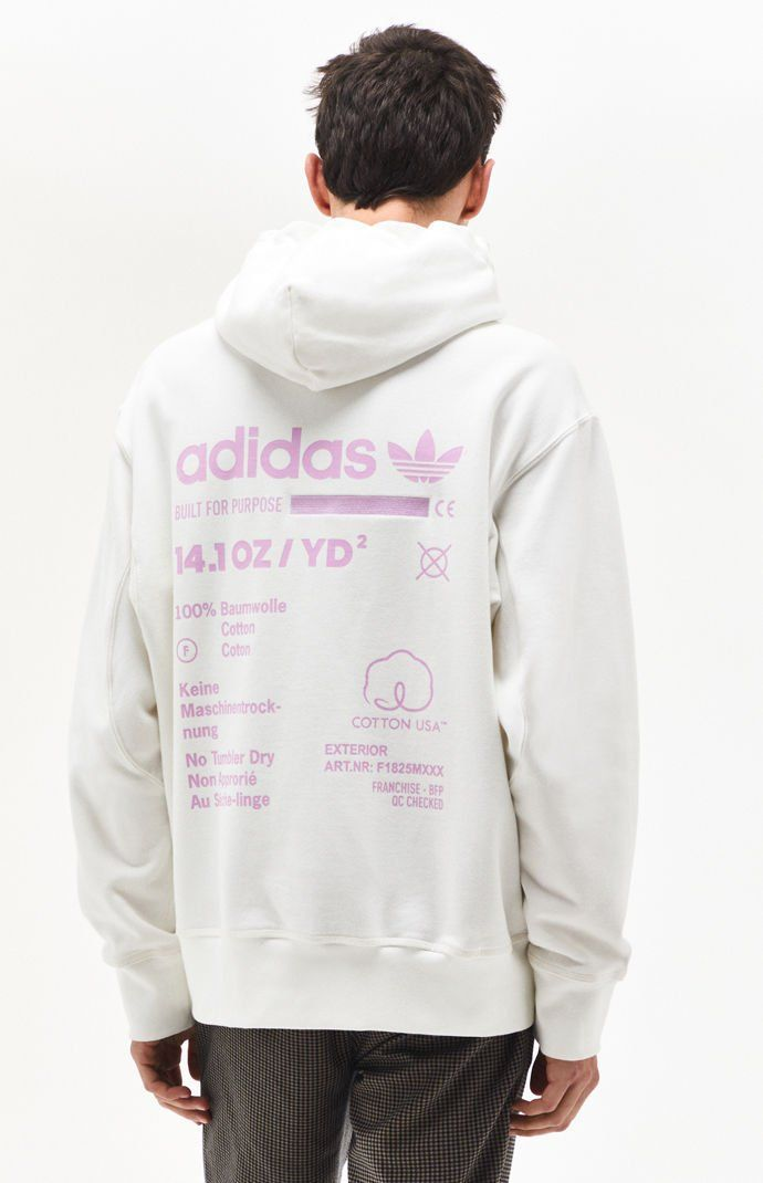 c04f10d1e23e adidas Kaval Pullover Hoodie   want   Hoodies, Adidas, Pullover