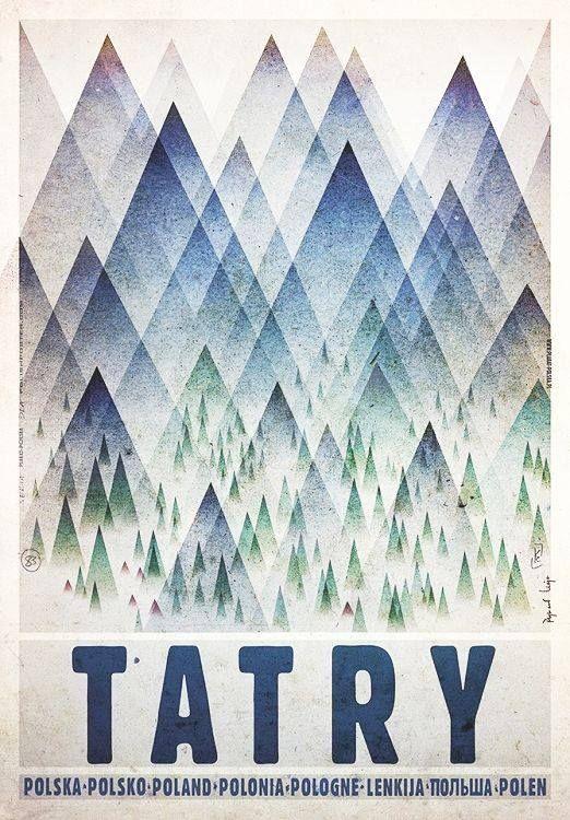 Tatry, Poland (522×750)