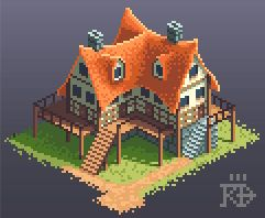 85 best what i want images on pinterest pixel art game design and