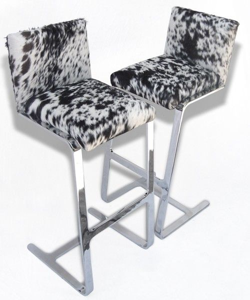 17 Best Images About Stools On Pinterest Bar Stools With