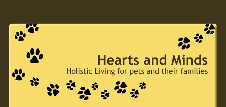 Herts and Minds sums up our thinking when it comes to looking after your animals and pets.