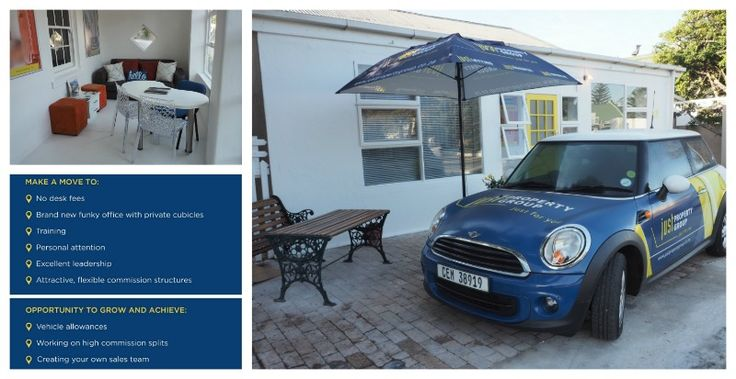 Just Property Group for all your property needs http://ilovehermanus.co.za/listing/just-property-group-hermanus/