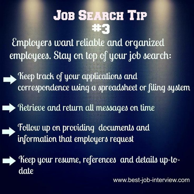Can You #Answer it?? wwwncrjobsin Online Jobs In India Pinterest