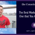TCR074 | Steve Kamb: The Best Workout Plan is the One that You Actually Follow