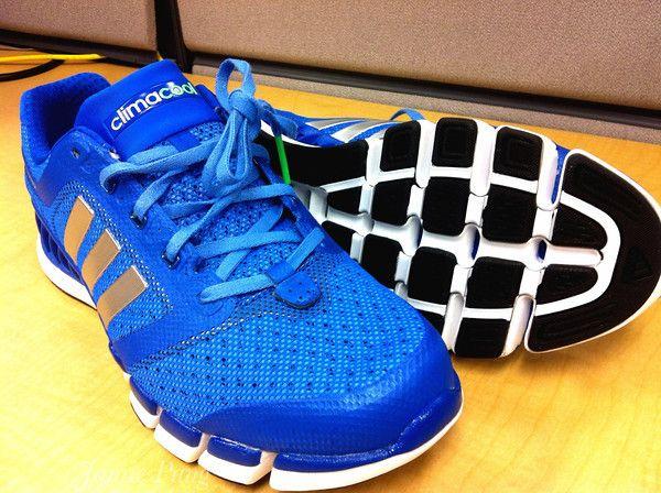 adidas Climacool Revolution. Running ShoesRevolutionsAdidas