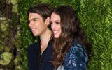 awesome Keira Knightley and James Righton Are Arguably the Most Fashionable British Couple Check more at http://sezgi.net/keira-knightley-and-james-righton-are-arguably-the-most-fashionable-british-couple/
