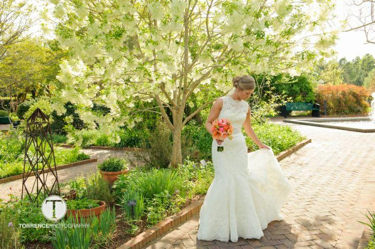 114 Best Weddings At Daniel Stowe Botanical Garden Images On Pinterest Botanical Gardens