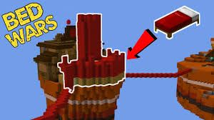 Image result for how to beat a double team in bedwars