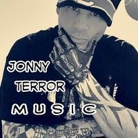NOTHING CHANGES-Jay z, 2pac changes beat by Jonny TERROR on SoundCloud