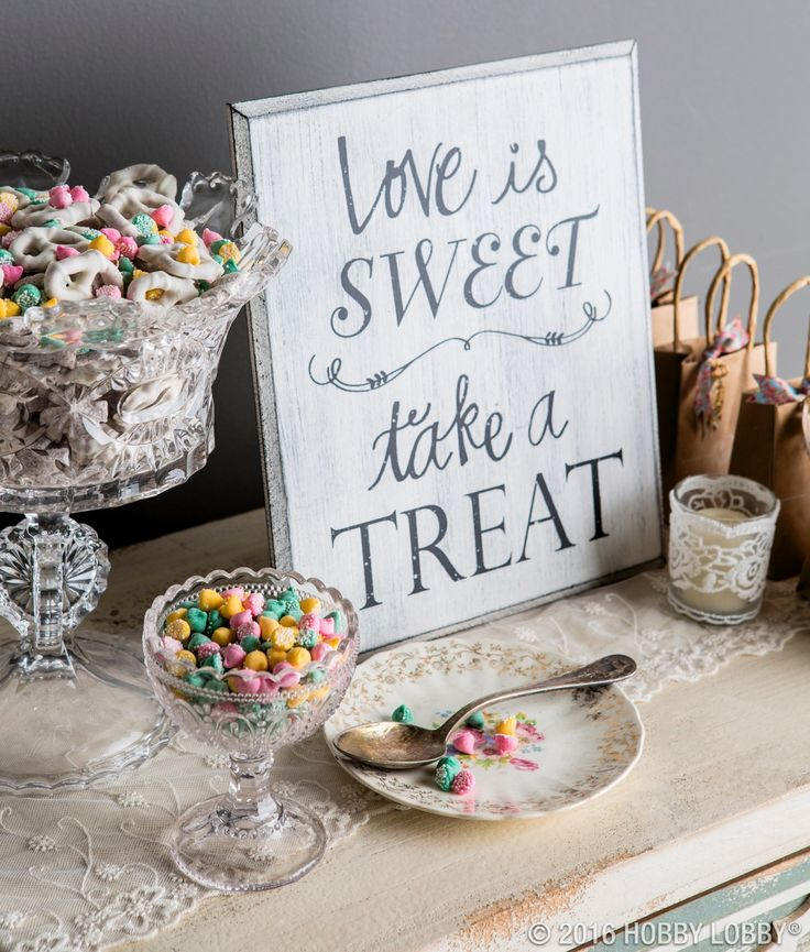 Wedding Decorations For Less: 1000+ Images About Things That Make Me Smile... On