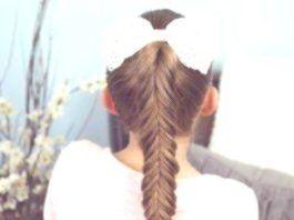 einfache Frisuren lockiges Haar #Einfache Frisuren - #einfache #frisuren #lockig...