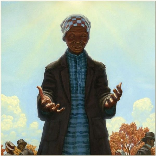 At age eleven, Kadir Nelson was apprenticed by his uncle Michael Morris, an artist and art instructor. Description from blackartdepot.com. I searched for this on bing.com/images