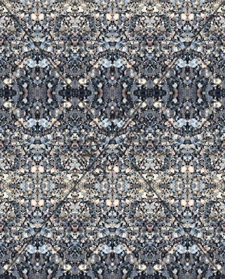 ID#16CE — Iɴðɛʟɪʙʟɛ Ðɛsɪǥɴs #digitalprint #printdesign #textiledesign #textileprint #layer #reflective #texture #blue #grey #pink #natural #neutral #blue #black #steelblue #white