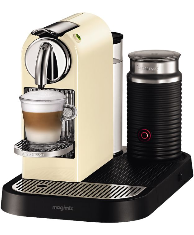 Welcome To the Art & Ritual of Tasting Your Aromatic #Coffee Brewed From a #NespressoCoffeeMachine