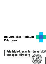 Research Report 2013 of Faculty of Medicine of the Friedrich- Alexander-Universität Erlangen-Nürnberg (FAU) (pdf in German & English). #Craniopharyngioma on page 140 of English version (pdf).