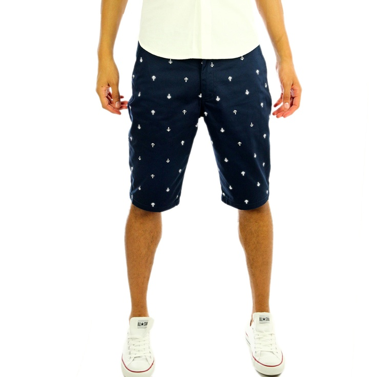 You searched for: anchor shorts! Etsy is the home to thousands of handmade, vintage, and one-of-a-kind products and gifts related to your search. No matter what you're looking for or where you are in the world, our global marketplace of sellers can help you find unique and affordable options. Let's get started!