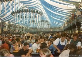 Image result for oktoberfest zelte