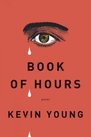 Kevin Young's eighth collection, tracks the emotional extremes of a father's death and a son's birth. The poems present a gentle vision of mourning — a habitable kind of hurt.