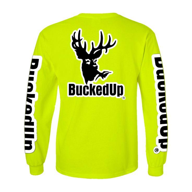 deer logo clothing alternative clipart design