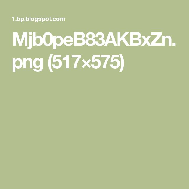 Mjb0peB83AKBxZn.png (517×575)