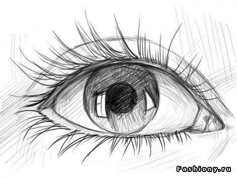 Adobe photoshop sketch | приложение для создания эскизов и.