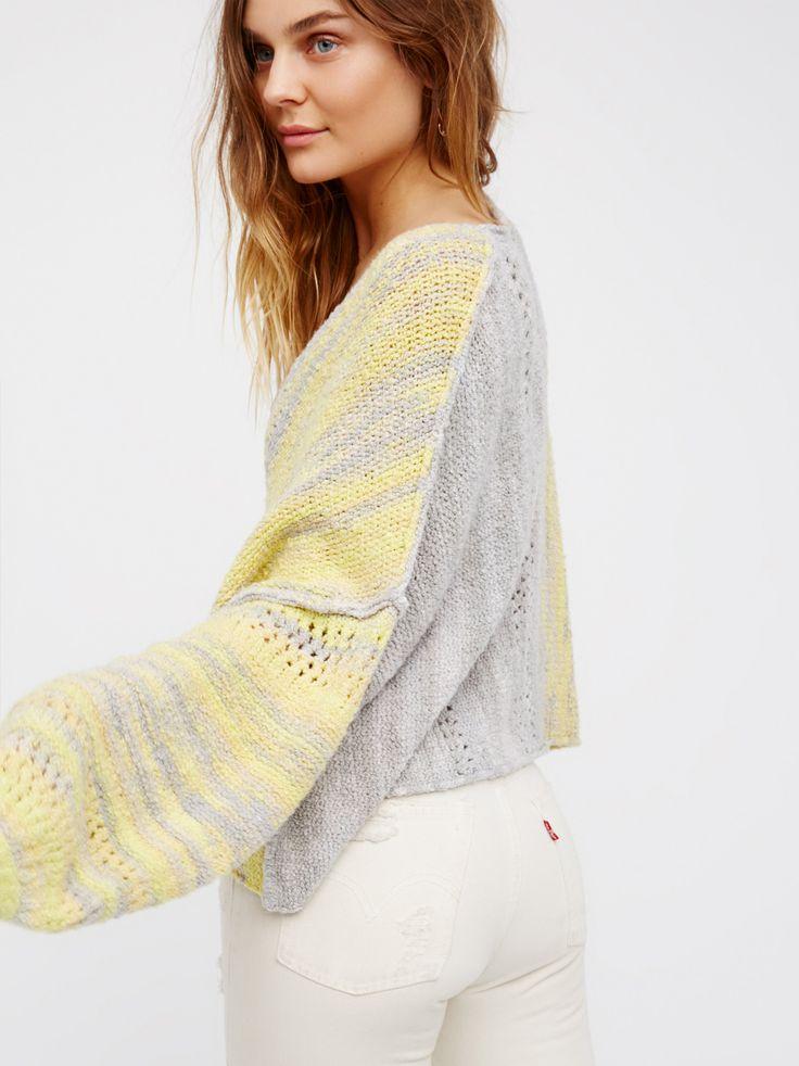 Girls Sweaters : Target